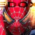 Человек-паук наденет часы Edox