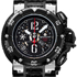 ����� ���� �� ������� ���������� King Chronograph Men's Xtreme Sport Chic �� �������� Aquanautic!
