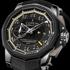 Часовой бренд Corum стал официальным хронометристом команды Banque Populaire