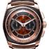 Новые лимитированные часы La Monegasque Club от Roger Dubuis