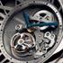 Новый Cadran Lové Tourbillon от Cartier