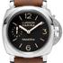 Наручные часы PAM 422 от Panerai