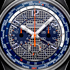 ����� AMVOX 5 World Chronograph LMP1 �� Jaeger-LeCoultre � ����� ���������� ����� Aston Martin