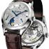 Часы Rue Royale от Pequignet признаны лучшими в Бельгии