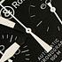 В магазины Mercury поступили новые часы Bell & Ross
