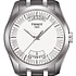 Новые часы Tissot Couturier Gent Automatic