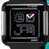 Красочная и многофункциональная новая линия Retro Poptone LCF20 от Casio