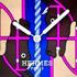 Часы под шарф от Hermes