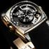 Часовая компания Cyrus представила новую модель KLEPCYS CONQUEST