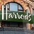 Часы A. Lange & Söhne в лондонском магазине Harrods