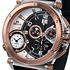 Новые спортивные часы от Seculus