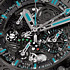 Новые часы Hublot F1 King Power