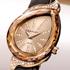Новые наручные часы Ballerina Precious Elegance от компании Century