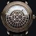 Механическое чудо Toric Minute Repeater от Parmigiani