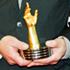 Гран – При «Aiguille d'Or» за лучшие часы года завоевала компания De Bethune!