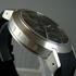 Наручные часы Cinema от Atelier Morpheus для киноманов