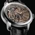 Audemars Piguet Millenary 4101 - победитель конкурса Grand Prix d' Horlogerie 2011