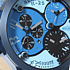 Новые часы от итальянской компании Welder