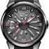 Новые лимитированные часы Turbine Erotic от Perrelet