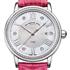 Обаятельные женские часы Maestro Lady от Raymond Weil