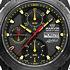 Новые наручные часы Loeb Rally от Marvin