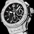 Утонченные и роскошные часы Baby Million от Hublot