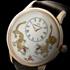 Jaquet Droz представляет новые лимитированные часы Petite Heure Minute Dragon Majestic Beijing