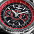 Supersports ISR - новые Breitling for Bentley
