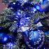 Новогодние ёлки знаменитых часовых брендов