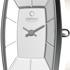 Новая версия женских часов от Obaku