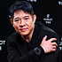 Новые часы Hublot Big Bang Jet Li