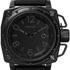 Новые наручные часы Tsovet AX330 Aviator