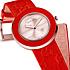 Часы Gucci для дня святого Валентина