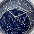 Часы Роберта Дауни-младшего на Оскаре
