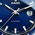Новые дайверские часы от Rado