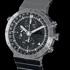 Наручные часы CGK205 от компании Temption