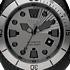 Новые часы Oceanaire ZO8009 от Zodiac