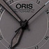 Часы Oris Big Crown Date Grey