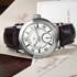 Heritage Watch Manufactory и новые часы Viator на часовой выставке GTE 2012