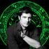 GTE 2012: Часы Kukulkan от марки 219 – тайна календаря майя