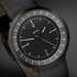 Botta Design: новые часы Mondo с индексацией времени второго часового пояса