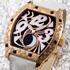 Часы Starmoon (Ref.MOPG.SSD.02013531) от Antoine Preziuso на GTE 2012