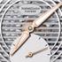 Уникальные новые часы Parmigiani Tonda 1950 Special Edition