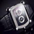 Новые женские часы от Rodolphe Cattin