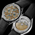 Часы Shell от Vacheron Constantin на SIHH 2012