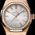 Royal Oak Selfwinding 37 mm �� Audemars Piguet �� SIHH 2012