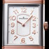 Grande Reverso Lady Ultra Thin от Jaeger-LeCoultre на SIHH2012