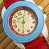 Наручные часы Sprout из экоматериалов