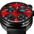 Нестандартные часы Meccaniche Veloci на BaselWorld 2012
