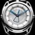 Новые часы DB27 Titan Hawk от De Bethune на BaselWorld 2012